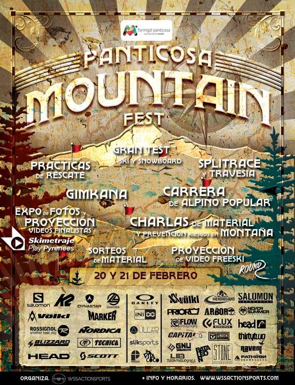 cartel-mountain-fest-baja-1-10