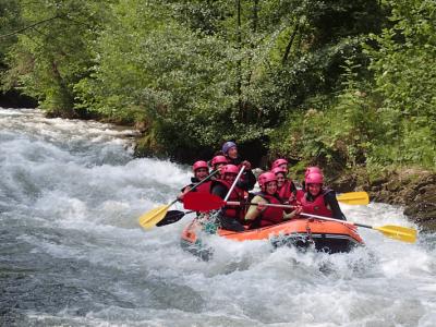 rafting-integral-penya-telera